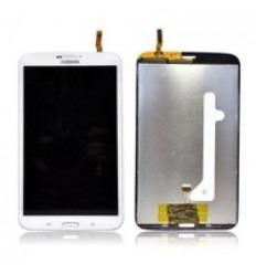 Samsung Galaxy Tab 3 8.0 SM-T311 T311 pantalla lcd + táctil