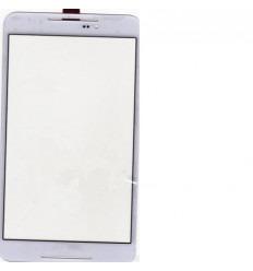 Asus FE380 FE380CG FE8010 FE8030CXG pantalla táctil blanco o