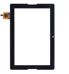 Lenovo A7600 A7600F A7600H original black touch screen