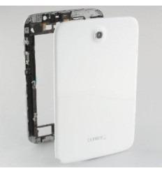 Samsung Galaxy Note 8.0 N5100 tapa batería + carcasa central