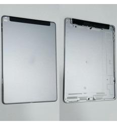 iPad Air 2 3G 4G carcasa trasera tapa batería gris