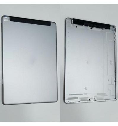 b34144998ff ipad air 2 3g 4g carcasa trasera tapa batería gris