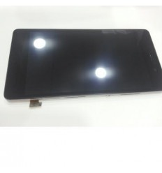 Huawei Ascend P8 Lite pantalla lcd + táctil negro original +