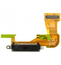 iPhone 3G/3GS black dock connector
