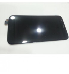 Huawei G8 maimang 4 D199, GX8 original display lcd with blac