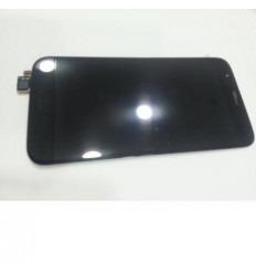 Huawei G8 maimang 4 D199, GX8 pantalla lcd + táctil negro or