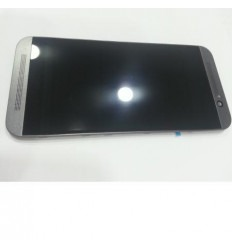 HTC One M9 original display lcd with black touch screen with