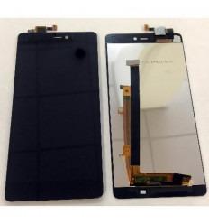 Xiaomi M4I pantalla lcd + táctil negro original