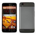 ZTE Boost Max N9520 repuestos