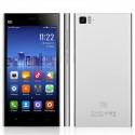 Xiaomi MI 3 repuestos