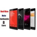 Xiaomi Red Rice Note repuestos
