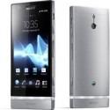 Sony Xperia P LT22I repuestos