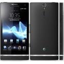 Sony Xperia S LT26I repuestos