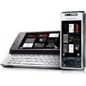 Sony Xperia X1 repuestos