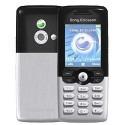 Sony Ericsson T610 repuestos