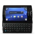 Sony Xperia Mini Pro SK17I repuestos