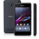 Sony Xperia E1 D2004 repuestos
