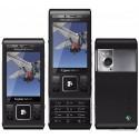 Sony Ericsson C905 repuestos