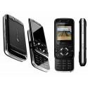 Sony Ericsson F305 repuestos