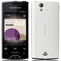 Sony Xperia Ray ST18I repuestos