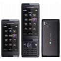 Sony Ericsson u10 repuestos