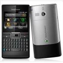 Sony Ericsson M1 repuestos