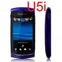 Sony Ericsson U5 Vivaz repuestos