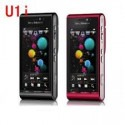 Sony Ericsson Satio U1I repuestos