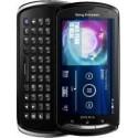 Sony Ericsson Pro MK16I repuestos