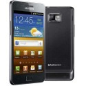 Samsung Galaxy S2 I9100 repuestos