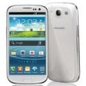 Samsung Galaxy S3 i9300 repuestos