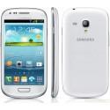 Samsung Galaxy S3 mini i8190 repuestos