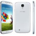 Samsung Galaxy S4 i9505 repuestos