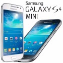Samsung Galaxy S4 mini i9195 repuestos