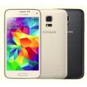 Samsung Galaxy S5 mini g800 repuestos
