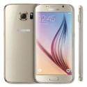 Samsung Galaxy S6 g920 repuestos