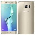 Samsung Galaxy S6 edge plus g928 repuestos