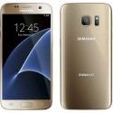 Samsung Galaxy S7 edge g935 repuestos