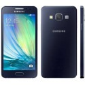 Samsung Galaxy A300 repuestos