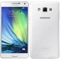 Samsung Galaxy a7 a700 repuestos