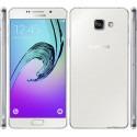 Samsung Galaxy a7 2016 a710 repuestos