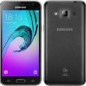 Samsung Galaxy j3 2017 j330 repuestos
