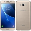 Samsung Galaxy j5 2016 j510 repuestos