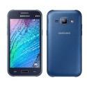 Samsung Galaxy j100 repuestos