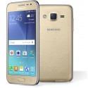 Samsung Galaxy j200 repuestos