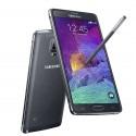 Samsung Galaxy Note 4 N910 repuestos
