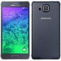 Samsung Galaxy Alpha G850 repuestos