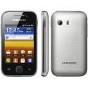 Samsung galaxy y s5360 repuestos