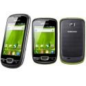 Samsung galaxy mini s5570 repuestos