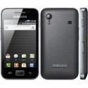 Samsung galaxy ace s5830 repuestos
